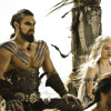 "Intrigen mobil: Sky Go zeigt 3. Staffel ""Game of Thrones"""