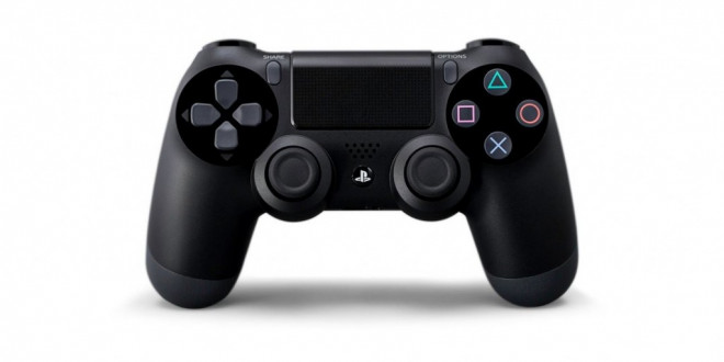 Sony Playstation 4 – spielerisches Multitalent