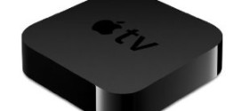 Apple TV 3 hat WLAN-Probleme